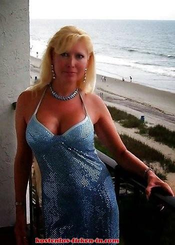 Ich suche Männer für unkomplizierte Sexdates