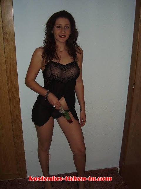 Ich suche Männer ab 30 Jahre für Sexdate