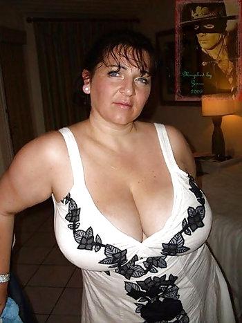 Reife Sie sucht reale Sexkontakte