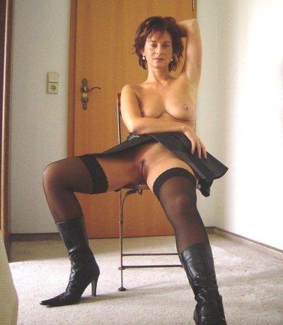 private ficktreff kostenlos sex in berlin