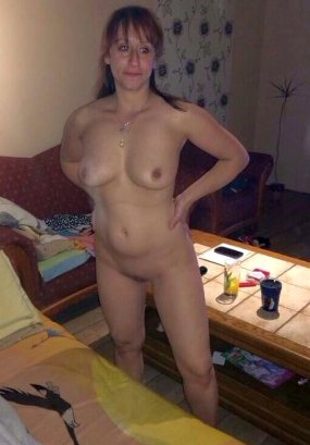 private erotische massage berlin sex video
