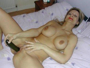 private sextreffen kostenlos Düren