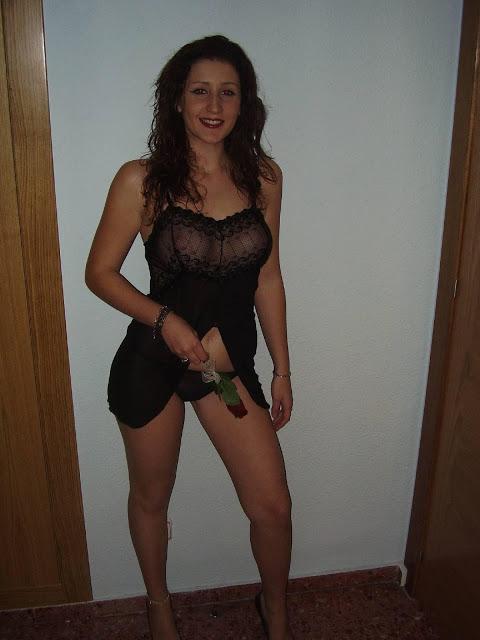 Ich suche Männer ab 30 J. für Sexdate