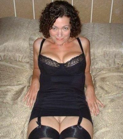 sexkontakte koeln reife frau sucht private sexkontakte