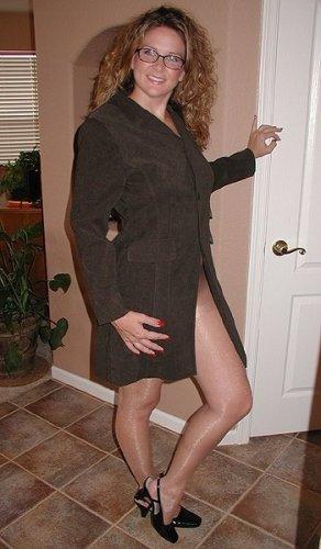 Ich bin Sekretärin und suche private Sextreffen
