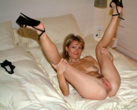 ficken stuttgart sex toy videos