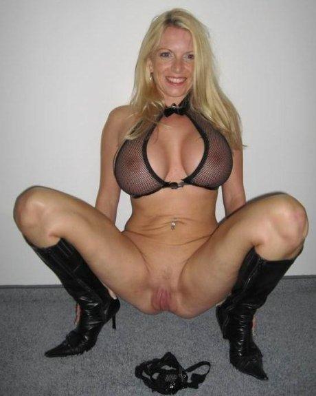 kostenlos sey sexkontakte handy