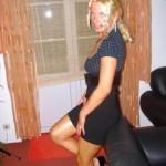 sexgeile Hausfrau aus Würzburg sucht private Sextreffen