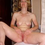hausfrau sucht sexkontakte