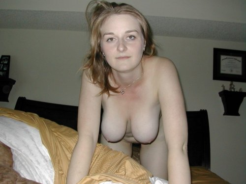 Sexgeile Putzfrau kostenlos ficken