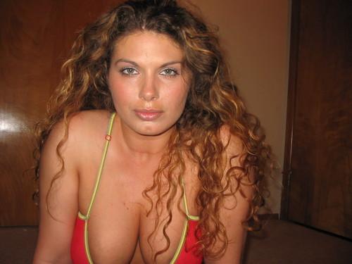 Sexgeile Latina aus Dortmund sucht private Sextreffen