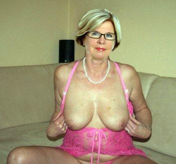 witwe_sucht_sextreffen